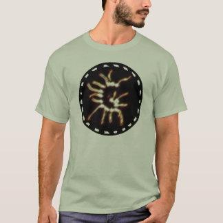 G Tシャツ
