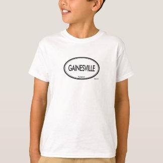 Gainesville、フロリダ Tシャツ