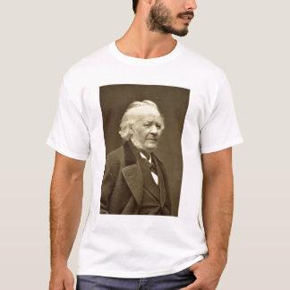 「Galerie ContemporaからのHonore Daumier (1808-79年)、 Tシャツ