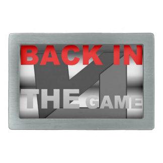 GAMEa.jpgのロゴの背部 長方形ベルトバックル