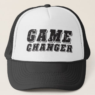 Gamechanger1.png キャップ