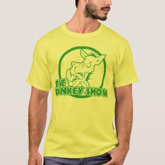 Gameday Tシャツ