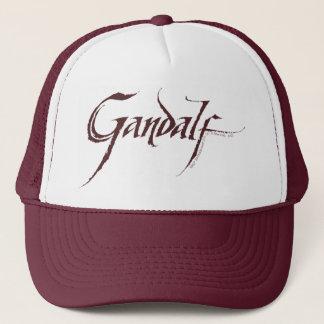 Gandalfの一流の固体 キャップ