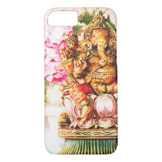 GaneshのiPhoneの場合 iPhone 8/7ケース
