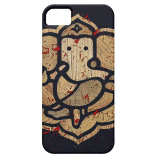 GaneshのiPhoneの場合 iPhone SE/5/5s ケース