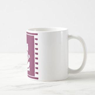 Ganesh コーヒーマグカップ