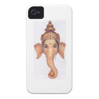 GANESH Case-Mate iPhone 4 ケース