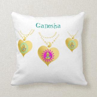 Ganeshaの赤ん坊 クッション