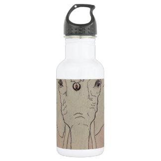 Ganesha ウォーターボトル