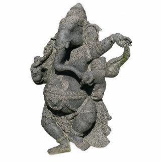 Ganesha フォトスカルプチャー