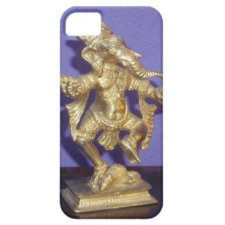 Ganesha iPhone5の場合 iPhone SE/5/5s ケース