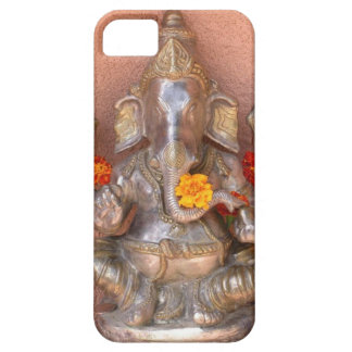 Ganesha iPhone SE/5/5s ケース