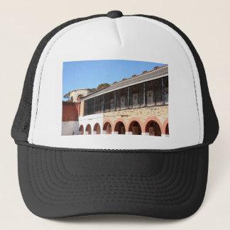 Gaol、アデレード、南オーストラリア2 キャップ