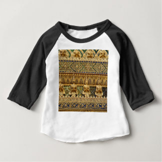 Garuda ベビーTシャツ