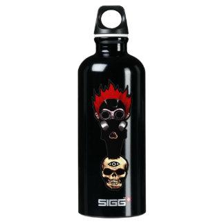 Gaskull ウォーターボトル