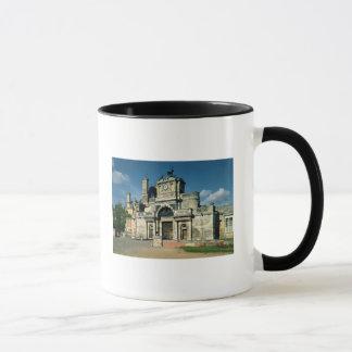 gatehouse マグカップ