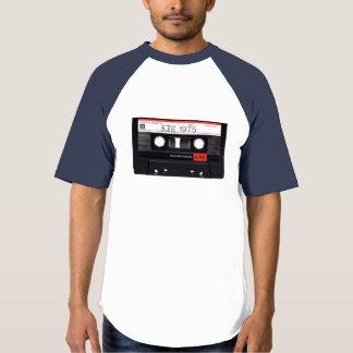 gatiyo 1975年 tシャツ