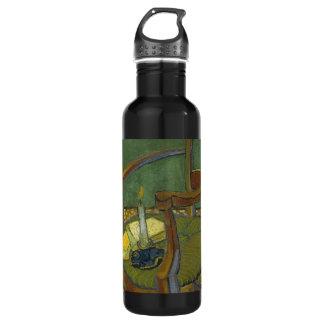 Gauguinの椅子 ウォーターボトル