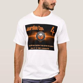 GC4害 Tシャツ
