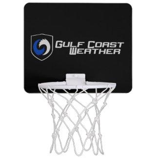 GCWXの小型バスケットボールのゴール ミニバスケットボールゴール