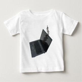 GearsCreativity032709 ベビーTシャツ