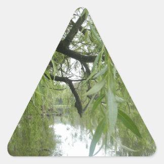 GEDC1523.JPG 三角形シール