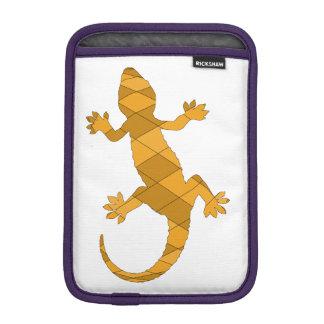 gekko iPad miniスリーブ