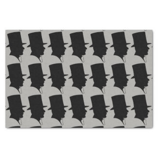 Gentlemanly Gift Tissue Paper 薄葉紙