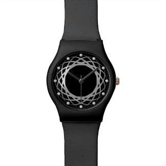 Geoの腕時計 腕時計