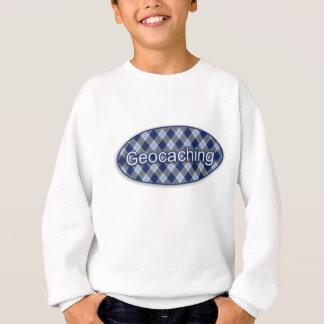 Geocaching スウェットシャツ