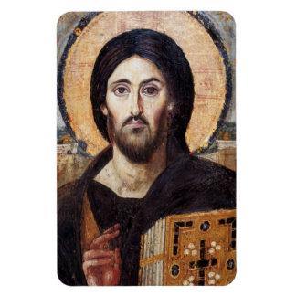 Gesù Cristo Iconaのmagnete マグネット