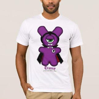 GGによるTranny Tシャツ