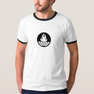 GHOPを予言して下さい Tシャツ