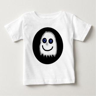 Ghosty ベビーTシャツ