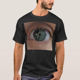 GI9目 Tシャツ