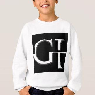 GI スウェットシャツ
