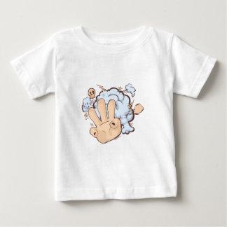 Gigi ベビーTシャツ