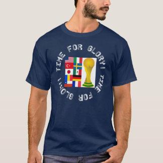 Gigi - 22 tシャツ