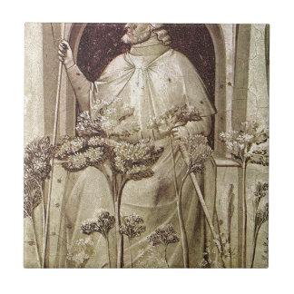 Giotto著不公平不公平 タイル