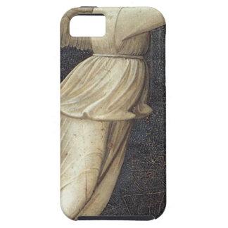 Giotto著希望 iPhone SE/5/5s ケース