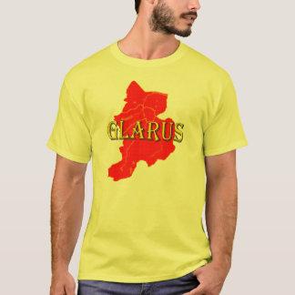 Glarus Tシャツ