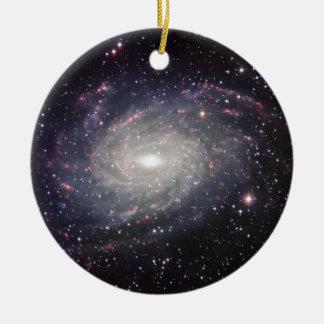 glaxay銀河 セラミックオーナメント