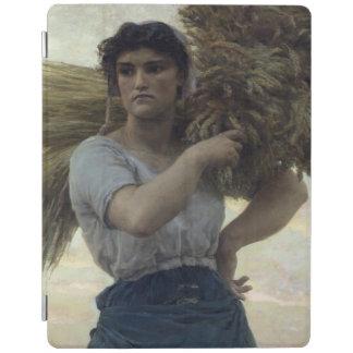 Gleaner 1877年 iPadスマートカバー