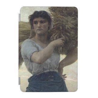 Gleaner 1877年 iPad miniカバー