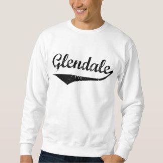 Glendale スウェットシャツ