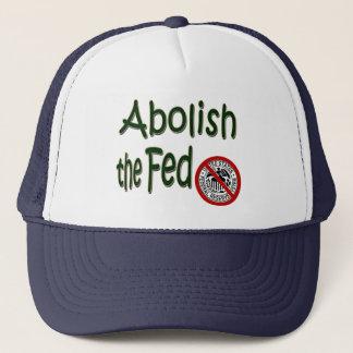 Glennの小川の帽子 キャップ