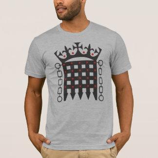- Glory王の王の王 Tシャツ
