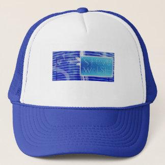 Glossolaliaの帽子 キャップ