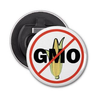 GMO無し-白 栓抜き
