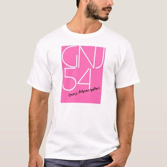 GNJ54 Tシャツ